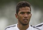 """Yago aprova """"teste duro"""" e vê Corinthians """"amadurecendo"""" para Libertadores"""