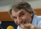 Transmissões esportivas do rádio precisam voltar ao passado - Luis Augusto Simon/UOL
