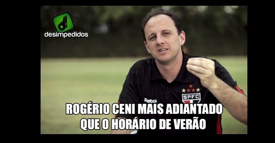 Posicionamento do goleiro do São Paulo no lance do primeiro gol do Palmeiras foi ressaltado
