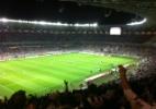 Atlético chega ao jogo 1.500 no Mineirão contra sua maior vítima no estádio