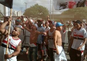 Guilherme Palenzuela/UOL Esporte