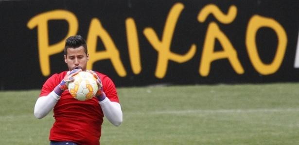 Muito além dos recordes, goleiro é um dos maiores símbolos do Cruzeiro na história