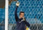Título simbólico do turno motiva o Grêmio nas próximas rodadas