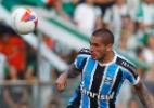 Uruguaio fora dos planos é novidade na relação do Grêmio para pegar o VEC