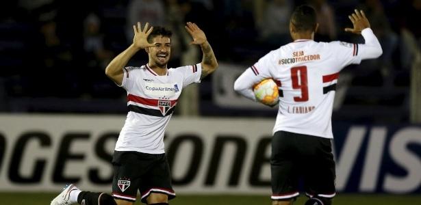 Após saber de ação, Corinthians pagou 10 meses de direitos de imagem para Pato