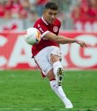 Alexandre Lops/Divulga��o/Inter