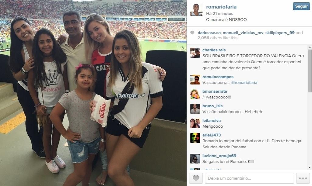 Doriva orienta o Vasco durante jogo do Vasco no Carioca