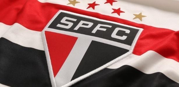 Camisa do São Paulo terá patrocinadores nas barras dianteira e traseira em 2016