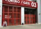 De olho no Corinthians, Inter evita até funcionários em treinamento fechado