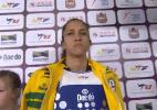 Por que a seletiva do taekwondo é a mais confusa do Brasil para a Rio-2016