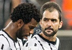 O que passa na cabeça dos jogadores quando o time atrasa salários?