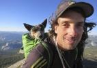 'Visionário' e 'inspirador', aventureiro morre após saltar de 2,3 mil metros nos EUA