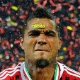 Boateng deve deixar o Milan para reforçar o Las Palmas, diz jornal