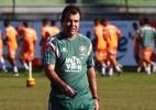 Fechou! Enderson Moreira é o novo técnico do América-MG