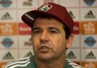 Divulgação/Flickr/Fluminense FC