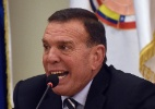 Paulistas, Bota e Vasco boicotam Liga Sul-Americana. Brasil terá 6 clubes