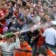 Climão na Mercedes e dia seguinte de Verstappen: por que ver o GP de Monaco
