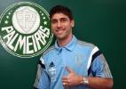 C�sar Grecco/Ag. Palmeiras
