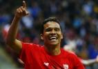 Atlético de Madrid perto de contratar Bacca, afirma rádio