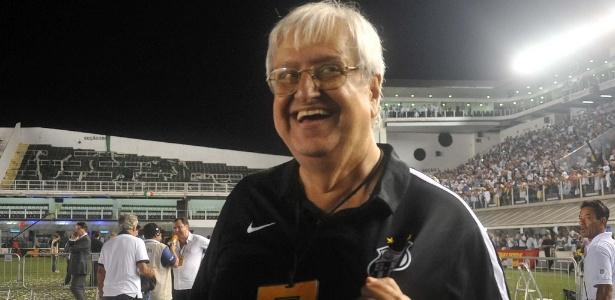 Sindicato acionou STJD por atrasos do Santos na CLT, mas clube quitou a dívida