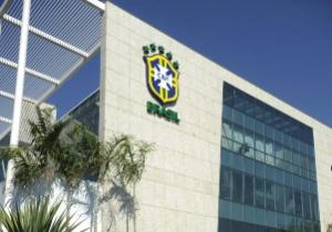 EFE/Ag�ncia Brasil