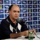 Marcelo Oliveira se torna opção, mas sofre resistência no Cruzeiro