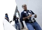 Por que técnico do bicampeonato brasileiro recusou volta ao Cruzeiro