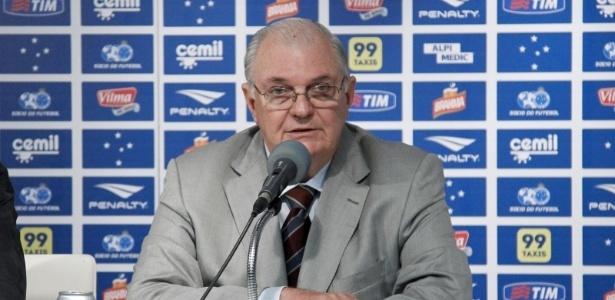 Reunião desta sexta tratou, entre outros assuntos, dos futuros patrocinadores da Primeira Liga