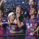 Associação de Clubes quer mudar critérios da Liga dos Campeões
