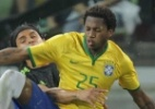 Fifa suspende meia ex-Inter, que fica afastado até junho por doping