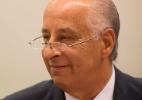 CBF cria Comitê de Ética, mas não investigará Del Nero por acusações do FBI