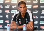 Leonardo Silva tem lesão grave e não joga mais pelo Atlético-MG em 2016