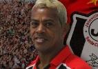 Marcelinho Paraíba é anunciado por clube gaúcho aos 41 anos