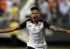 Como o Cruzeiro frustra Corinthians em novo contrato com atacante Lucca