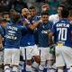 Quatro questões sensíveis explicam por que o Cruzeiro sofre no Brasileiro