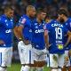 Abatimento e esperança se misturam após derrota do Cruzeiro