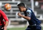 River Plate-URU vence La U e fica perto do grupo do Palmeiras na Libertadores - Cesar Greco/Ag Palmeiras