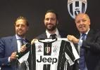 Juventus FC/Divulgação