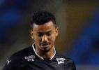 Botafogo lamenta vacilos em nova derrota no Brasileirão - Vitor Silva / SSPress.