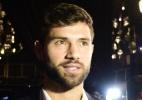 Jornal: Porto acerta a contratação de Felipe; zagueiro do Corinthians nega
