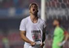 Com Calleri, São Paulo vira time com mais artilheiros na Libertadores - Mauro Horita/AGIF
