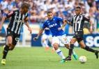 E a rivalidade? Rodada pode ter ajuda mútua entre Atlético-MG e Cruzeiro