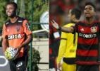 Tite chama Wendell e Rafael Carioca para as vagas de Marcelo e Casemiro