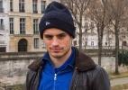Jogador de rúgbi tem pulmão perfurado durante ataques terroristas na França