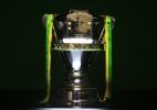 CBF divulga novo formato de disputa da Copa do Brasil; veja como ficou - Lucas Figueiredo/CBF