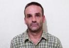 Filho de vice da CBF é preso mais uma vez, agora por porte ilegal de arma