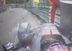 Formula 1 Oficial