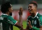 Palmeiras diz sim ao City por Jesus e ignora agente para ganhar R$ 72,5 mi