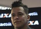 Reforço de R$ 15 milhões veste camisa do Corinthians e quer fazer história - Daniel Augusto Jr/Agência Corinthians