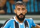 Grêmio muda tudo, Inter retoma velho estilo: o que esperar do Gre-Nal